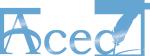 Aced Traduceri Logo